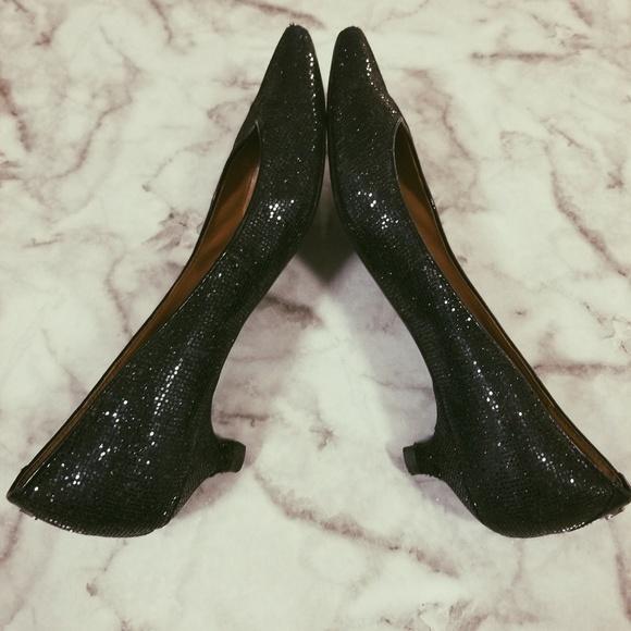 Isaac Mizrahi Shoes | Isaac Mizrahi